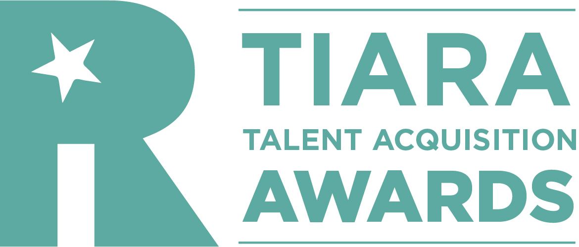 The TIARA Talent Acquisition Awards